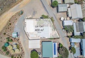 Lot 1341 Myponga Beach Road, Myponga Beach, SA 5202