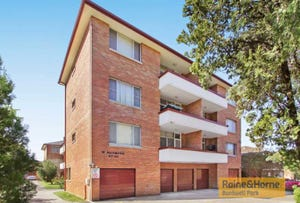 10/47-49 Burlington Road, Homebush, NSW 2140