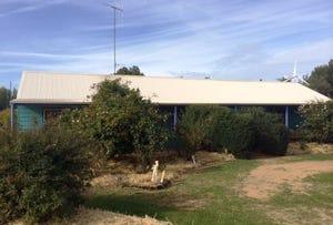 77 - 79 Robinson Street (Woodstock), Cowra, NSW 2794