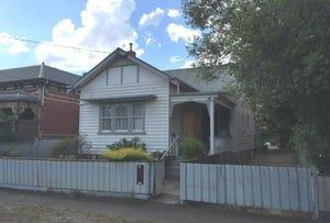108 Seymour Street, Ballarat, Vic 3350