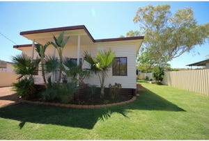 120 East Street, Mount Isa, Qld 4825