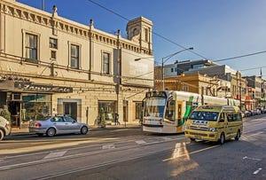 212/36 Darling Street, South Yarra, Vic 3141