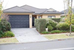 52 Emily Circuit, Bowral, NSW 2576