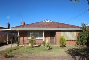 27 Dundas Road, Maryborough, Vic 3465