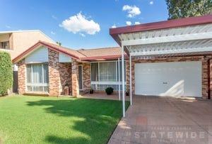 6 WATERFALL CRESCENT, Cranebrook, NSW 2749
