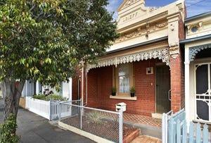 250 Ross Street, Port Melbourne, Vic 3207