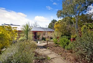 4 Guthridge Crescent, Wanniassa, ACT 2903