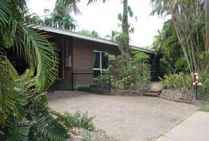 4 Wild Street, Woodroffe, NT 0830