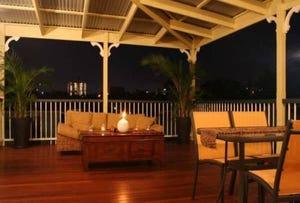 29 Prospect Terrace, Kelvin Grove, Qld 4059