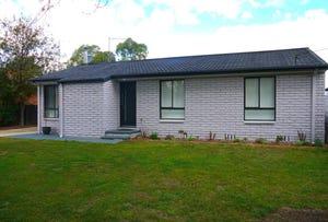 29 Forster Street, Bungendore, NSW 2621