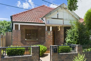 58 Park Road, Marrickville, NSW 2204