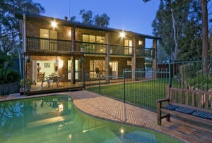 209 Quarter Sessions Rd, Westleigh, NSW 2120