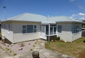 3 Best Street, Upper Burnie, Tas 7320