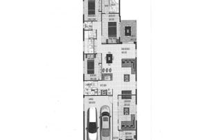 58 (Lot 180) Skyblue Circuit, Yarrabilba, Qld 4207