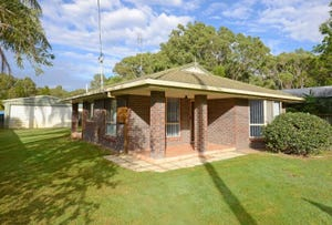 526 O'Regan Creek Road, Toogoom, Qld 4655