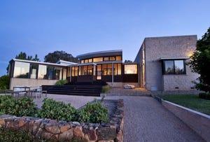 510 Kangaroobie Lane, Orange, NSW 2800