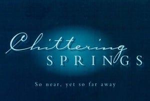 Lot 568 Willaring Way, Chittering, WA 6084