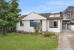 74 Wonga Road, Lurnea, NSW 2170