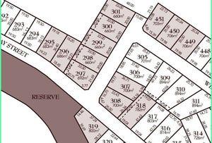 Lot 294 Bray Street, Moonta Bay, SA 5558