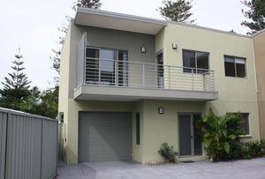 3/10 Bent Street, Yamba, NSW 2464