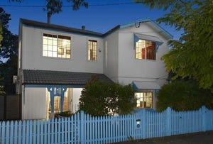 73 Dunstaffenage Street, Hurlstone Park, NSW 2193