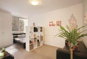 211/25 Hotham Street, East Melbourne, Vic 3002