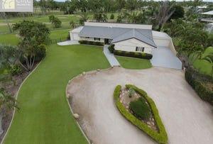 25  Golf Links Drive, Kirwan, Qld 4817