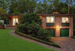 8 Forest Knoll, Castle Hill, NSW 2154