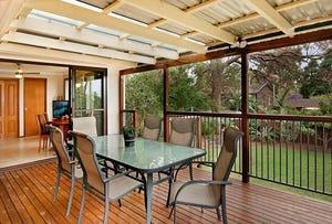 47 Gladys Avenue, Berkeley Vale, NSW 2261