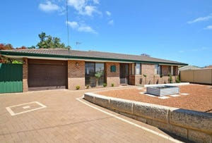 5 Meggs Close, Padbury, WA 6025