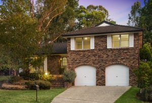 31 Edmundson Close, Thornleigh, NSW 2120