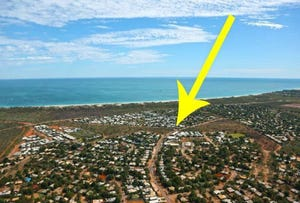 Lot 312, 4 Banu Avenue, Cable Beach, WA 6726