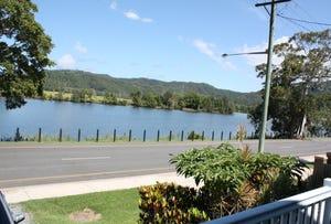158 Riverside Drive, Tumbulgum, NSW 2490