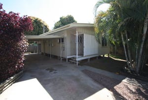 20 Deane Street, Charters Towers, Qld 4820