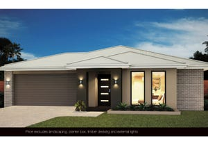 Lot 436 New Road, Yarrabilba, Qld 4207