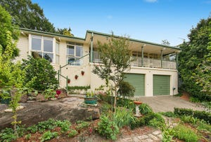 15 Burraneer Avenue, St Ives, NSW 2075