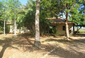 20 Napier Terrace, Broome, WA 6725