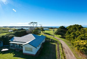 85 Haxstead Road, Central Tilba, NSW 2546
