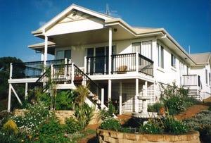 26 Hawthorn Avenue, Emu Bay, SA 5223