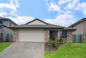 187 Macquarie Way, Drewvale, Qld 4116