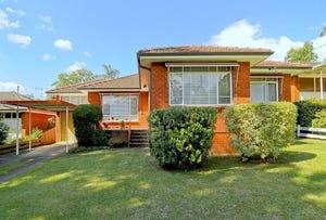 8 Marguerite Crescent, West Pennant Hills, NSW 2125