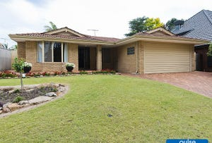 34 Williamson Road, Kardinya, WA 6163