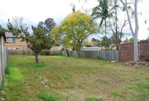 31 Milton Avenue, Eastwood, NSW 2122