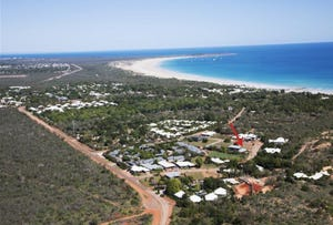 Lot 15, 16 Frangipani Drive, Cable Beach, WA 6726
