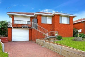 1 Jackson Crescent, Chester Hill, NSW 2162