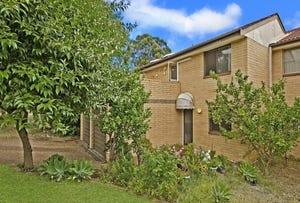 16/1 Reid Avenue, Westmead, NSW 2145