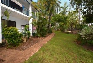 2/37 Lorna Lim Terrace, Driver, NT 0830