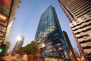 4506/220 Spencer Street, Melbourne, Vic 3000