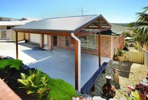 16 Haviland Street, Woolgoolga, NSW 2456