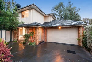3/12 Adeline Street, Greensborough, Vic 3088